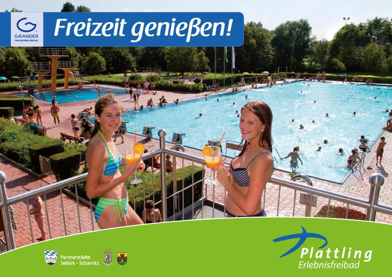 Beste Spielothek in Simbach am Inn finden